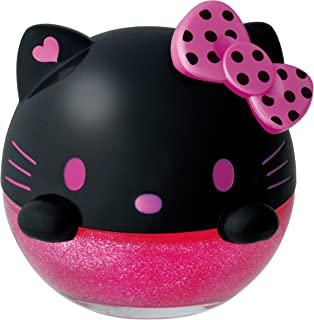 Hello Kitty Gel Lame Fragrance Premium Shampoo