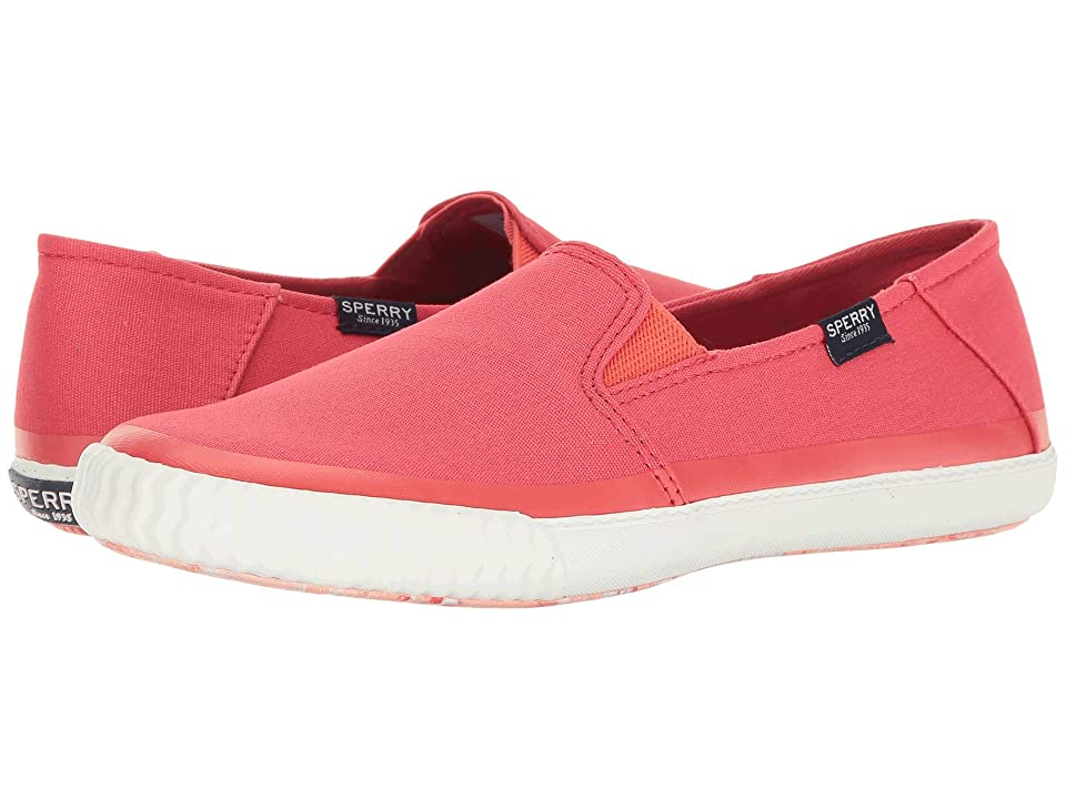 Sperry Sayel Dive (Rose) Women
