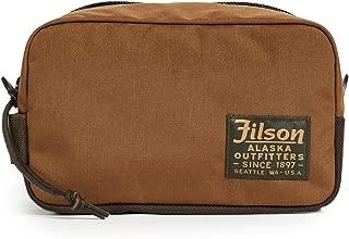 Filson Unisex Travel Pack
