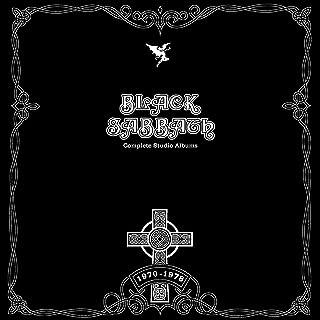 A Bit of Finger / Sleeping Village / Warning (2013 Remaster)