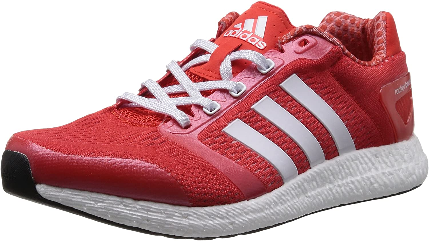 Adidas CC rocket boost M mens running trainers sneakers