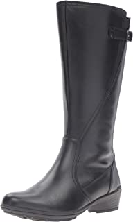 Cobb Hill Women's Rayna Wide Calf Rain Boot