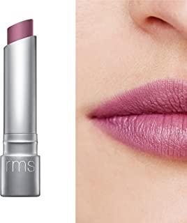 RMS Beauty Wild With Desire Lipstick Sweet Nothing
