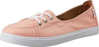Vans Women's Palisades Sf Sneakers