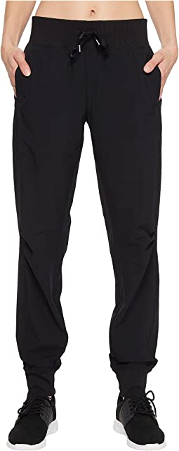 Lorna Jane - Studio Active Pants