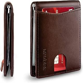 berlin slim wallet