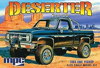 1984 GMC Pickup