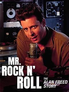 Best mister rock n roll Reviews