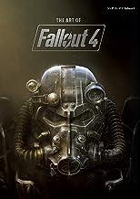 表紙: ジ・アート・オブ Fallout 4 (G-NOVELS) | Bethesda Softworks