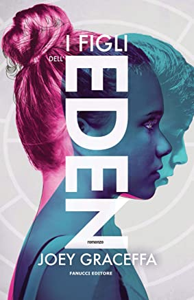 I figli dellEden (Fanucci Editore)