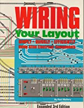 Wiring Your Layout (Expanded 3rd Edition)