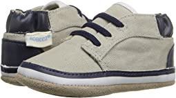 Robeez - Tyler Low Top Mini Shoez (Infant/Toddler)