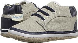 Robeez - Tyler Low Top Mini Shoez (Infant/Toddler)