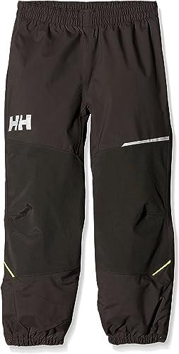 Helly Hansen K Norse Pantalon Long, Enfants