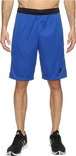 SpeedBreaker Tech Shorts