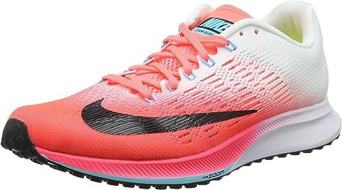Nike WMNS Air Zoom Elite 9, Running Femme