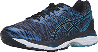 Men's Gel-Cumulus 18 BR Running Shoe