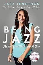 my life as jazz