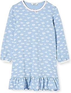 ESPRIT Jaky MG Nightshirt Camicia da Notte Bambina