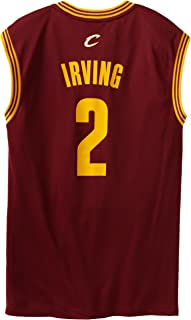 Best cleveland jersey maroon Reviews