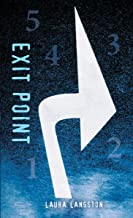 Exit Point (Orca Soundings)