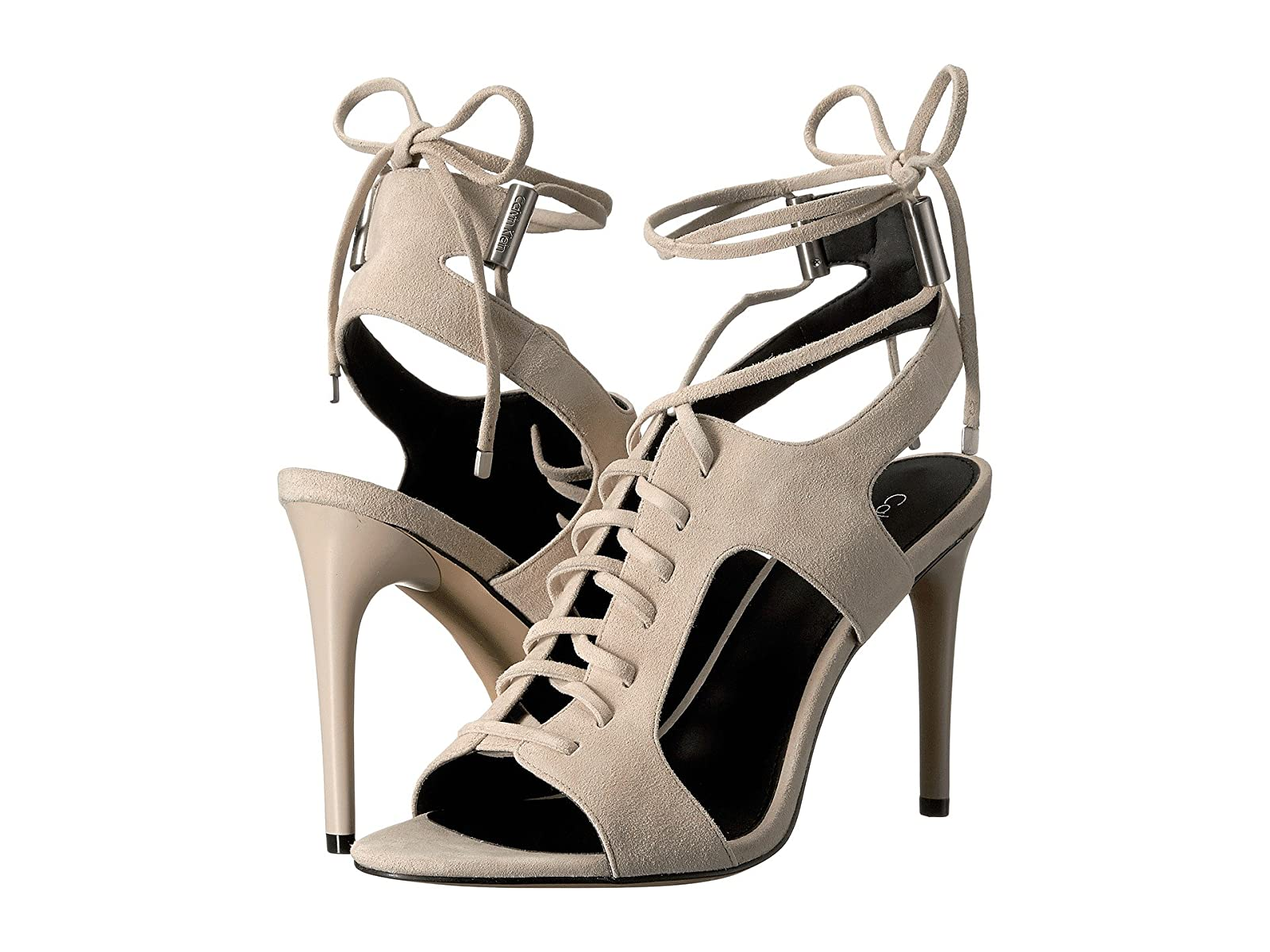 Calvin Klein SantosCheap and distinctive eye-catching shoes
