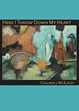 Best colleen mcelroy poems Reviews