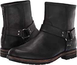 Melvin Casual Boots