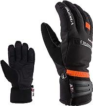 Viking Kuruk Skihandschoenen voor heren, waterdichte winterhandschoenen voor heren, winterhandschoenen, waterdicht, snowbo...