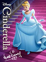 Cinderella (Signature Edition)