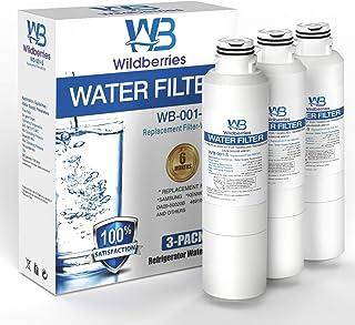 Aqpk-97 Water Filter