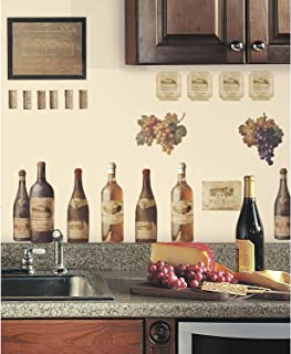 Best wine wall murals Reviews