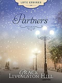 Partners (Love Endures)