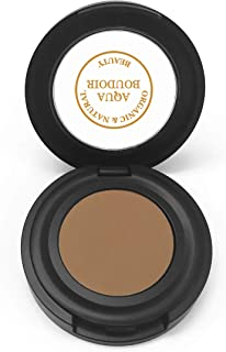 Best brow pomade natural Reviews