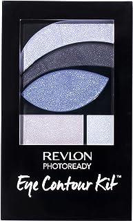 Primer Facial + Sombra Revlon Photoready 525 Avant Garde