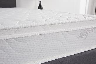 Best diamond mattress ratings Reviews