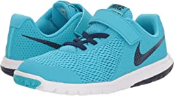 Nike Kids - Flex Experience 5 (Little Kid)