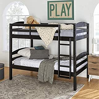 Amazon Com Beds Used Bunk Beds Beds Frames Bases Home Kitchen