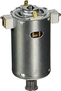 EUREKA Brushroll 5902 Geared Shaft Motor