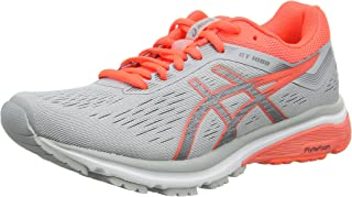 ASICS Gt 1000 7 Kadın Yol Koşu Ayakkabısı