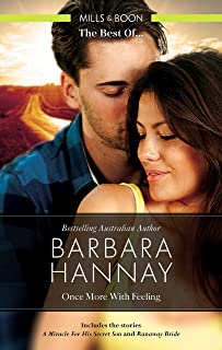 A Miracle For His Secret Son/Runaway Bride (Changing Grooms Book 2)