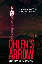 Ohlen's Arrow: Book One (The Taesian Chronicles 1)
