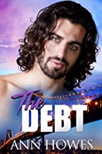 The Debt (The Bridge Series Book 2)