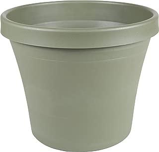 Bloem Terra Pot Planter 8