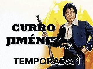 Curro Jiménez temp.1