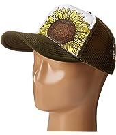 O'Neill - Surf Soul Trucker Hat