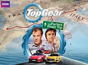Best top gear italy Reviews