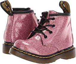 1460 Glitter Stars Brooklee Boot (Toddler)