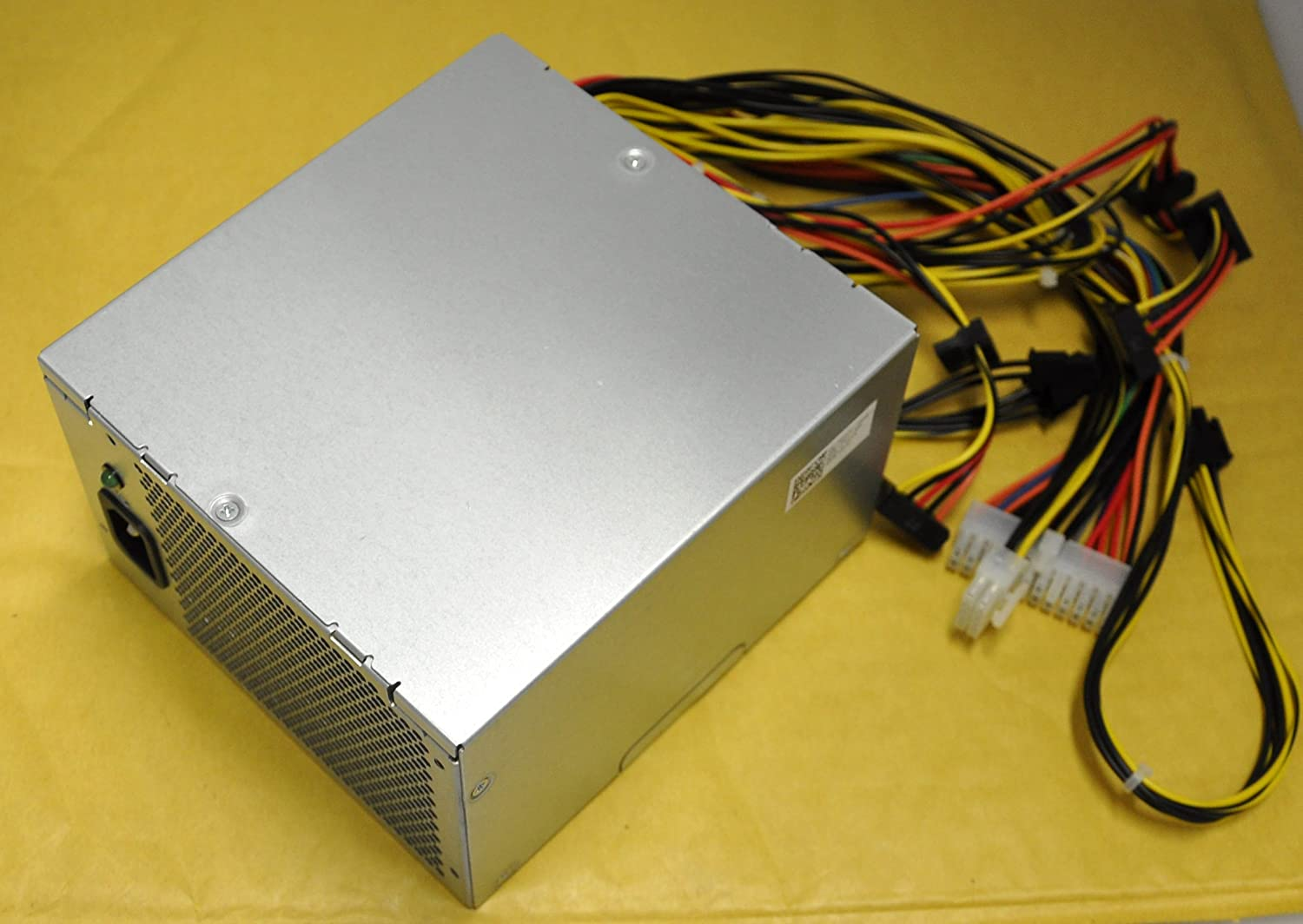Genuine Dell 475W Power Supply PSU 435 Studio MT 8000 For New Shipping Free XPS Japan Maker New