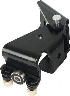 Right Sliding Door Center Roller 72520-S0X-A53 for Honda Odyssey 99-04